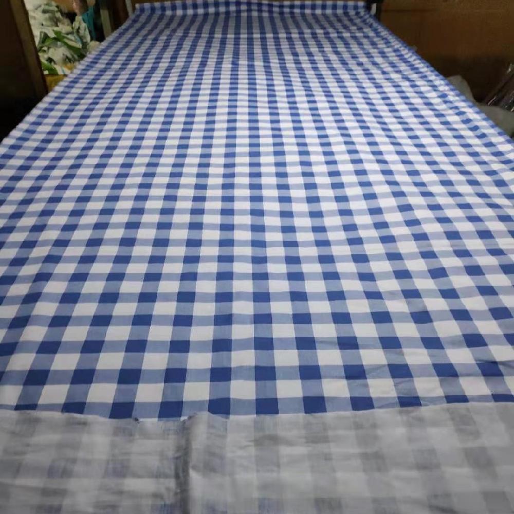 洁莱尔 厂家销售 医用床上用品医院床单被罩枕套三件套涤棉全棉舒适耐用 支持定制