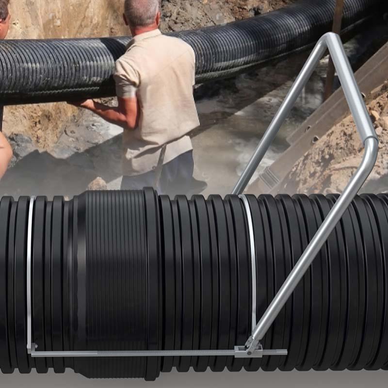 巨鯨廠家 波紋管安裝神器生產批發 波紋管安裝神器價格 高品質