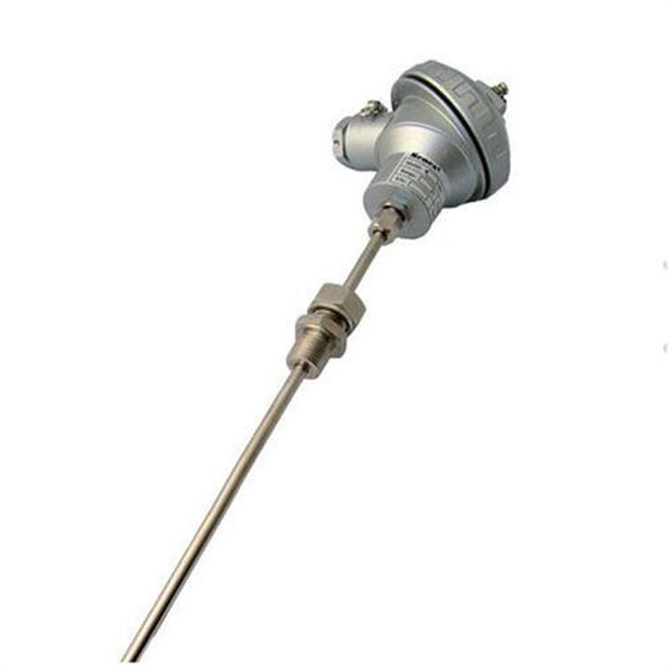 热电偶如何进行仪器校准计量检测