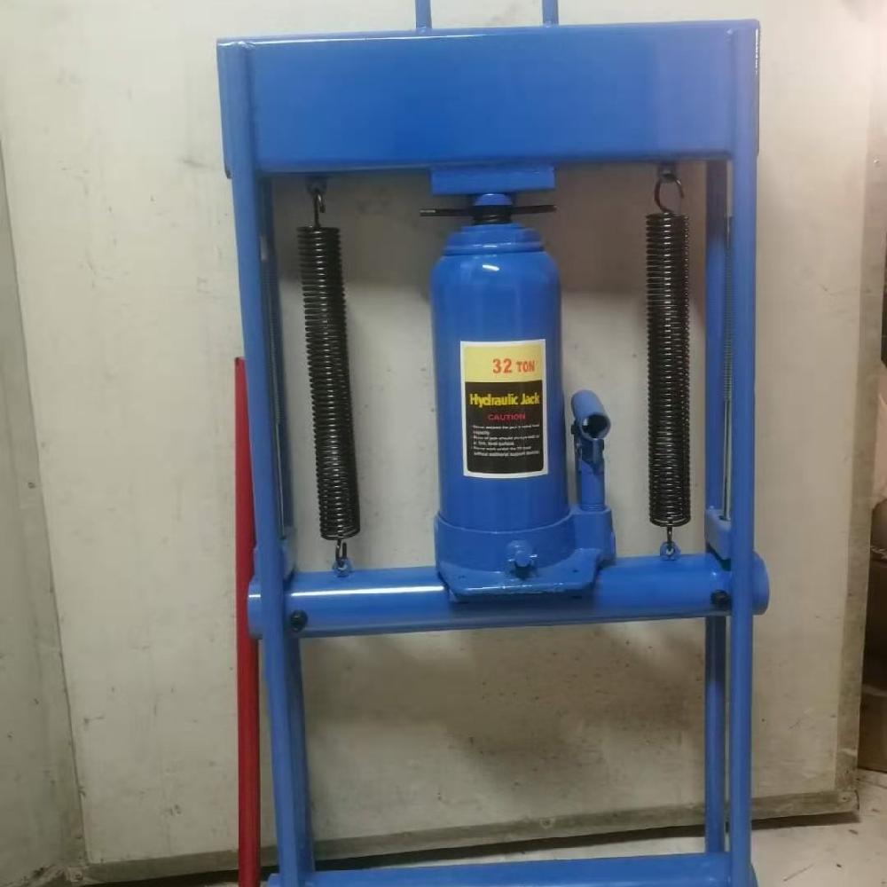 巨鯨新型PE管止氣夾 管道夾扁器 止水止氣夾