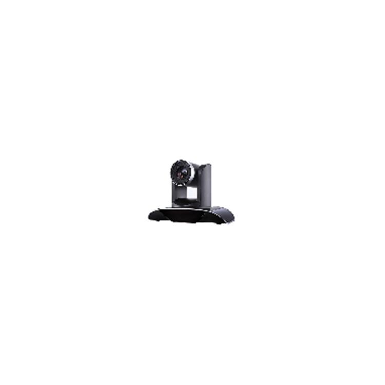 YINSHENG 高清云台摄像机价格优惠 YS-6300CG型号 厂家批发直销