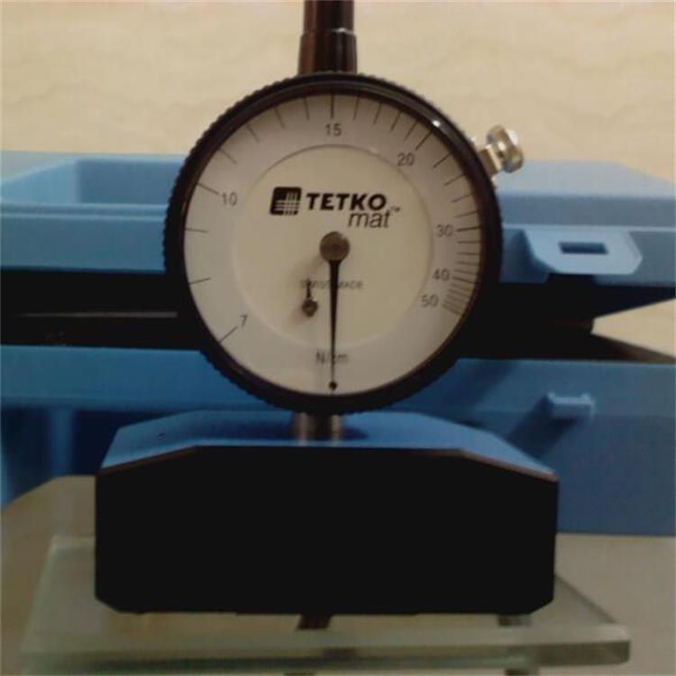 仪器校验张力计的使用方法有哪些
