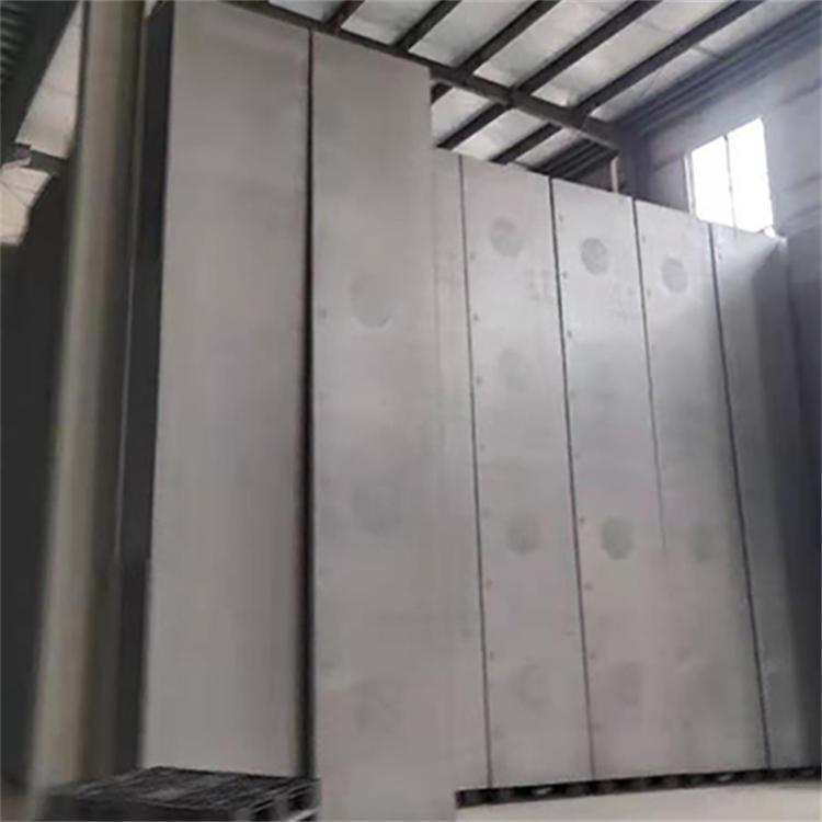 轩昂 合肥建筑保温材料 EPS欧式泡沫造型线条批发