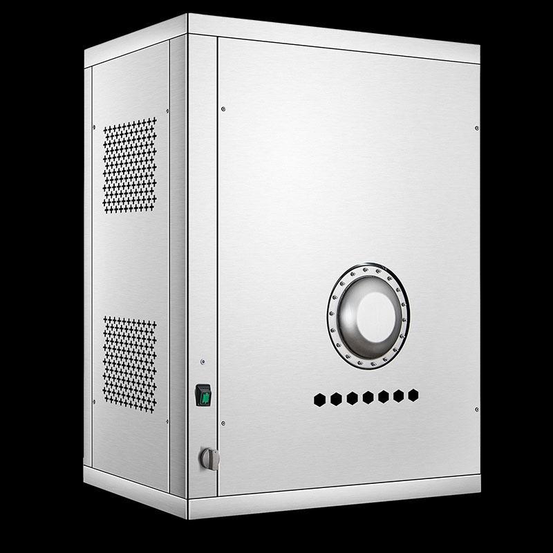 蓝功蒸汽发生器出售 厨房蒸汽发生器 商用蒸汽发生器 厂家直销 浩博