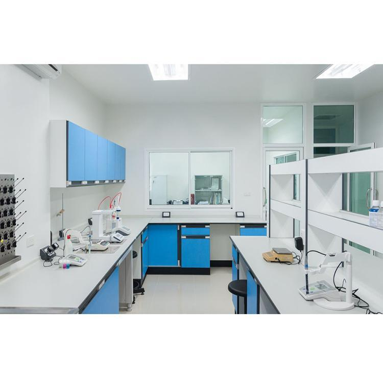 净化实验室 无菌净化实验室净化标准级别专业厂家设计
