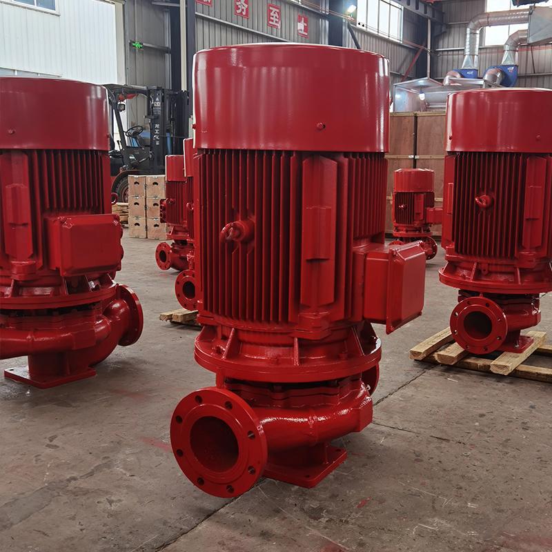 山东 消防设备生产厂家 消防泡沫系统 供水设备价格 消防设备山东特亚