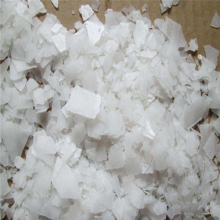 湖南 96片碱99片碱 脱硫用片碱 晟晖化工厂家