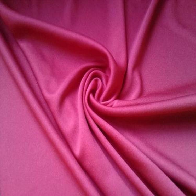 面料检测 纺织面料检测 上海千实