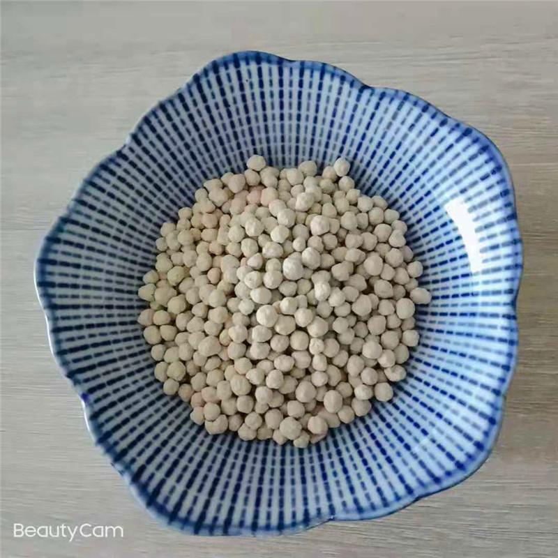 顺诚 白色膨润土猫砂颗粒 膨润土猫砂价格 混合型猫砂 膨润土除臭吸湿猫砂 无尘膨润土球砂