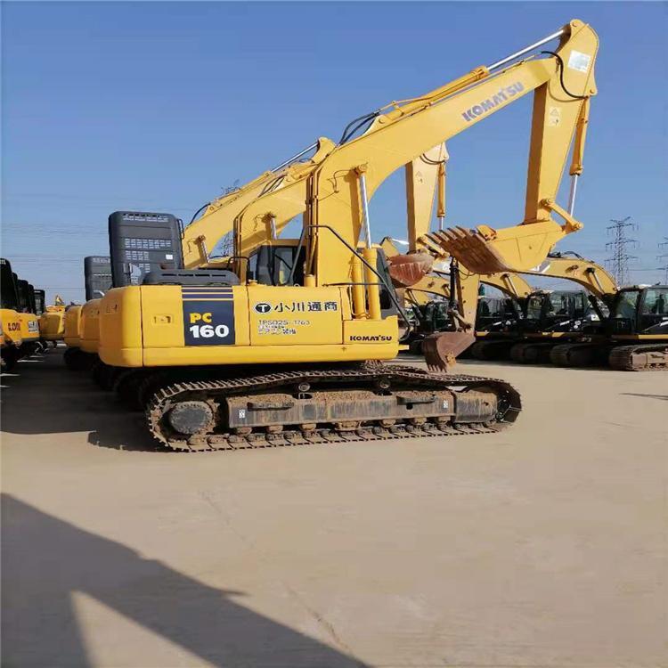 挖掘机出租上海挖机凭租小型挖掘机出租