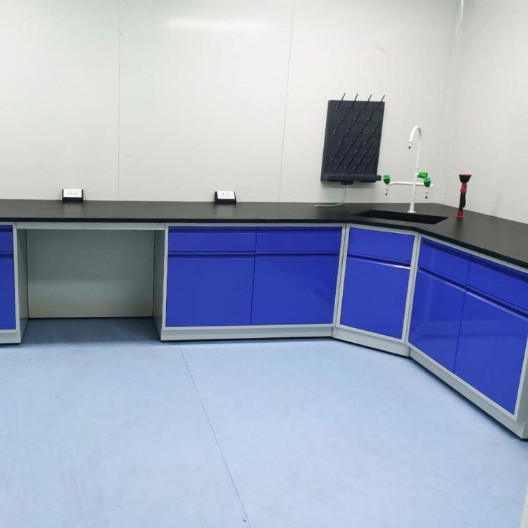 赤峰实验室家具批发-----诚誉/CHENGYU期待您的咨询