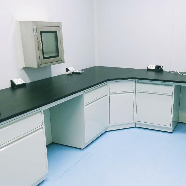 通辽实验室家具-----诚誉/CHENGYU期待您的咨询