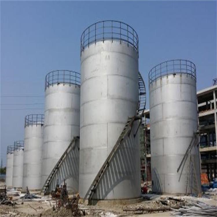 设备 广州大型商场整套设备回收实力强大
