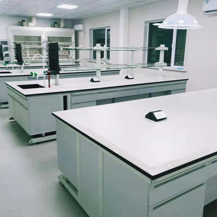 吉林实验室家具批发-----诚誉/CHENGYU期待您的咨询