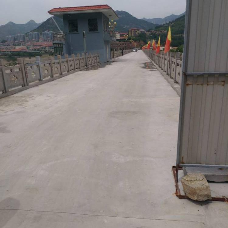 南京廠家直銷薄層修補料 路面修補專用 路面搶修料 地面修補專用薄層修補料