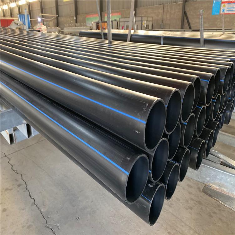 河北利迈 钢丝网骨架管厂家 160钢丝网骨架管 200钢丝网骨架管
