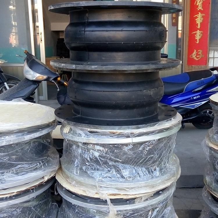 橡胶接头 元泰 柔性橡胶接头 耐油橡胶接头 kxt橡胶接头价格 质量可靠