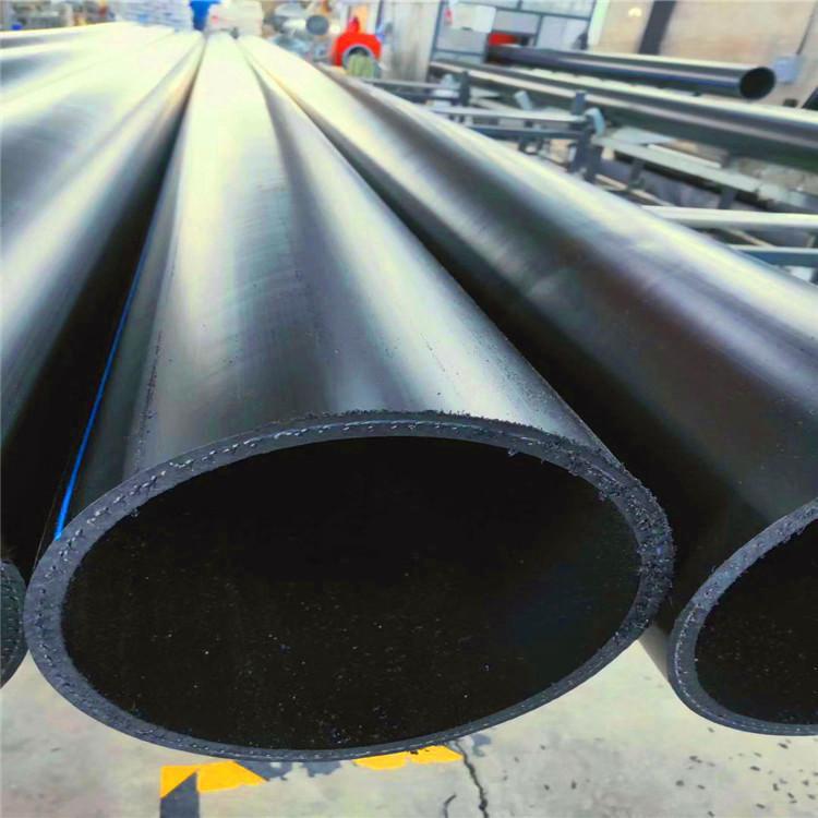 河北利迈钢丝网骨架管厂家 160钢丝网骨架管 200钢丝网骨架管