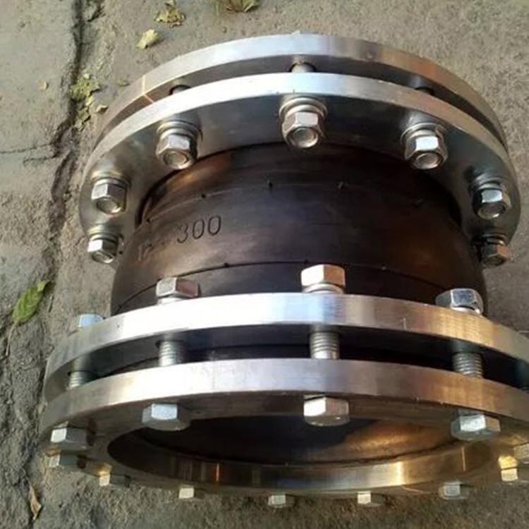 橡胶接头 元泰厂家 专业生产 单球橡胶接头 同心异径橡胶接头 高压橡胶接头价格