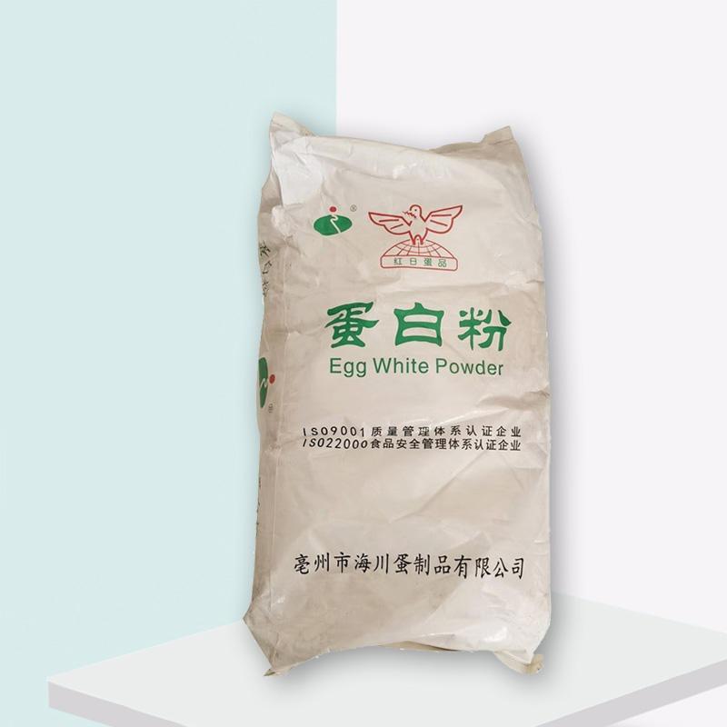 食用蛋白粉经销商 蛋白粉源头工厂
