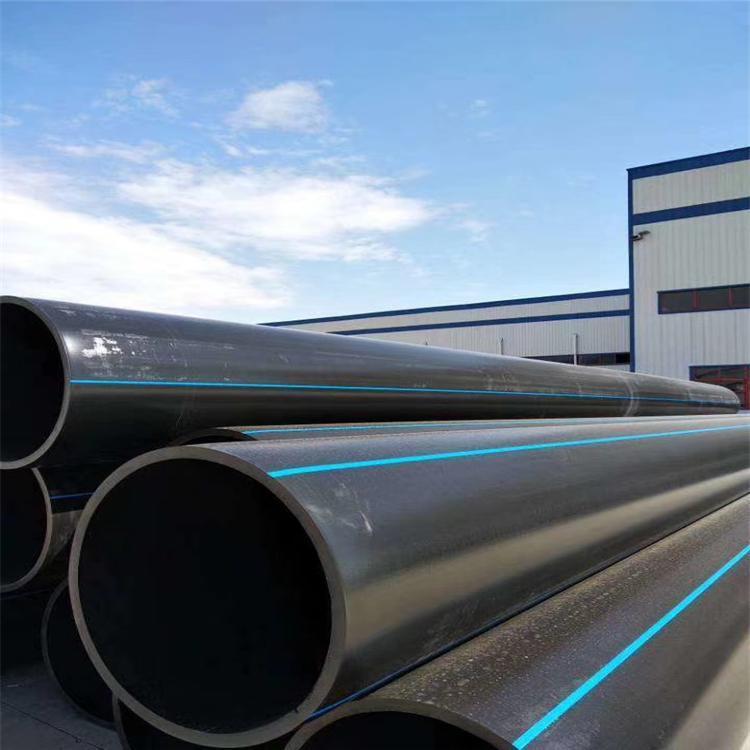 给水管连接安全可靠给水管直供 统塑