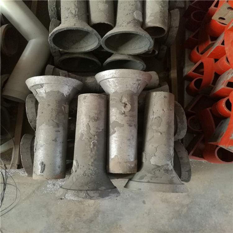 亿梓源供应 铸铁泄水管 公路泄水管 桥梁泄水管 泄水管铸铁排水管厂家