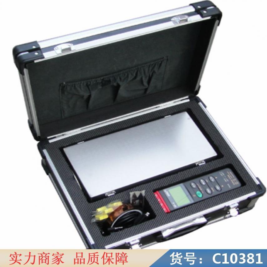 润联炉温跟踪仪 涂装炉温跟踪仪 喷涂炉温跟踪仪货号C10381