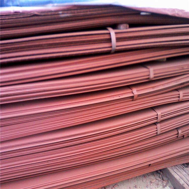 上海外墻高密度巖棉板 廠家
