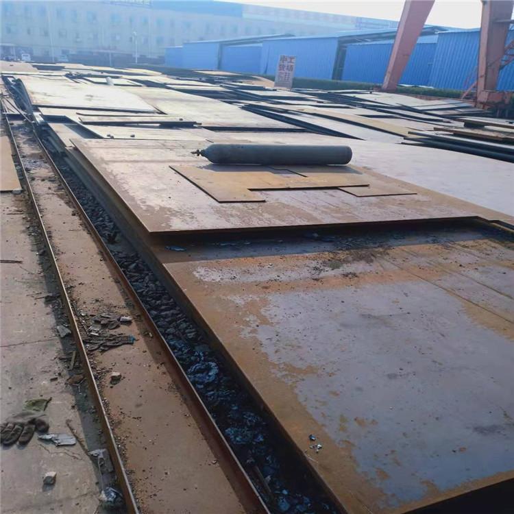 北京外墻高密度巖棉板 多少錢一平