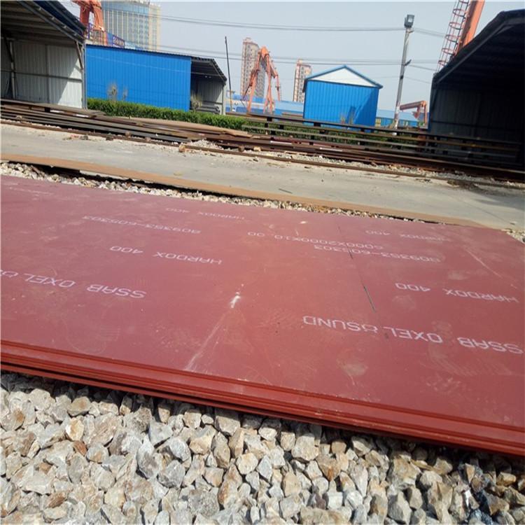 北京防水巖棉板 廠家價格