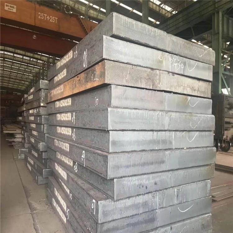 北京防水巖棉板 廠家廠家