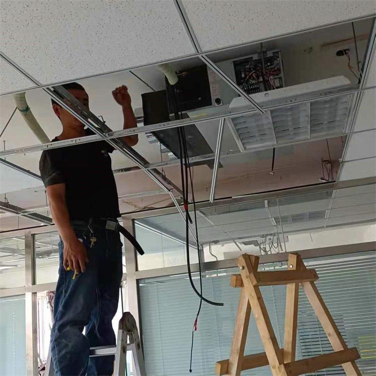 豫都 商用空调维修 空调维修 出售