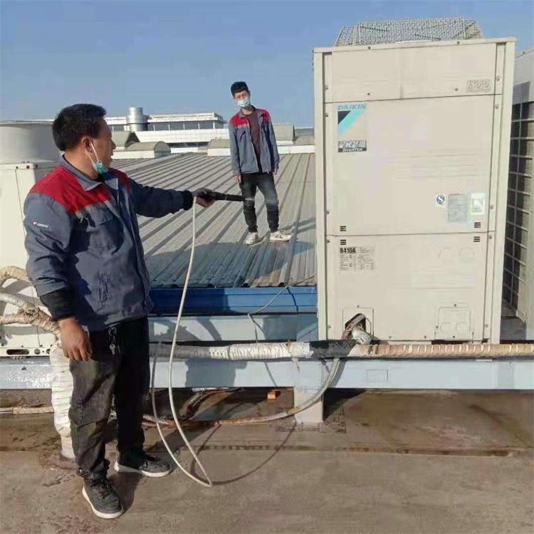 豫都 商用空调维修 空调维修 供应