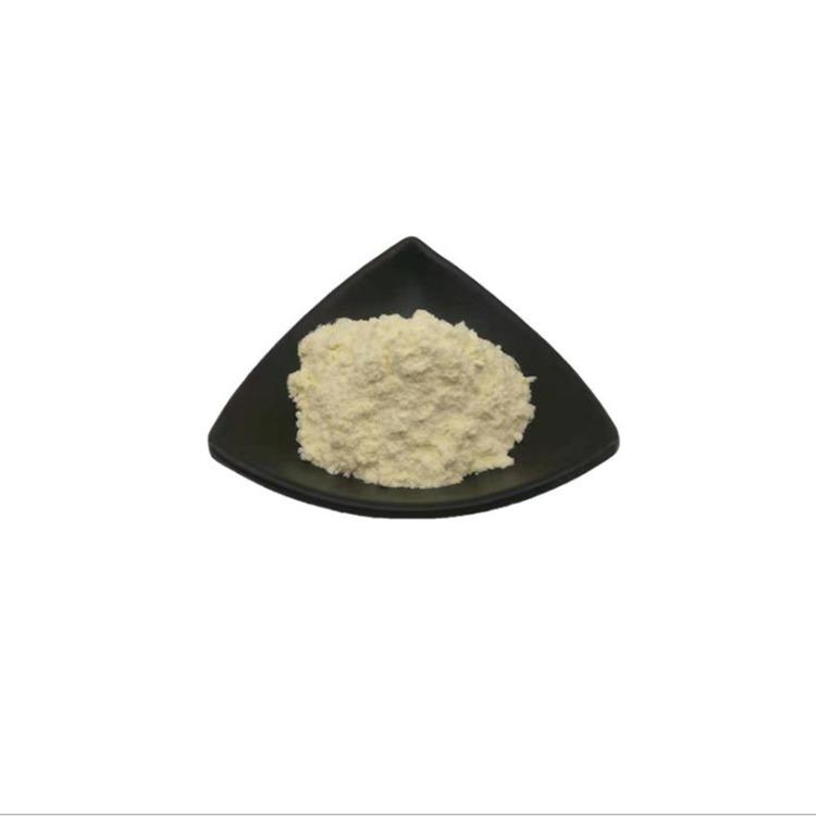 恒添大豆蛋白粉 大豆蛋白粉CAS 大豆蛋白粉