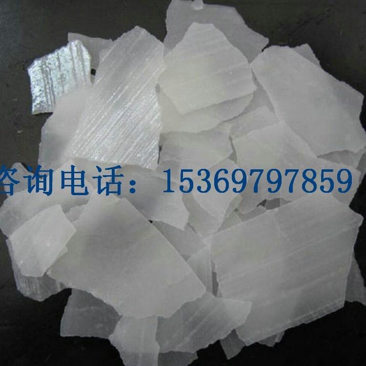 东淼销售 工业级片碱 99片碱 消毒用片碱