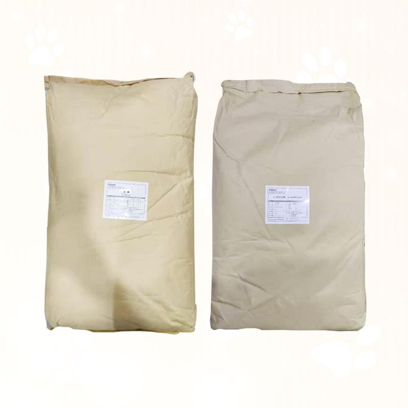 大豆蛋白粉厂家 大豆蛋白粉
