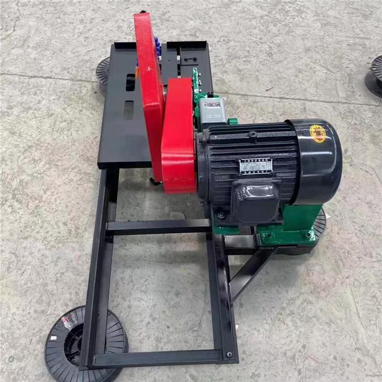石材切割机 海南手推式瓷砖切割机石材切割机