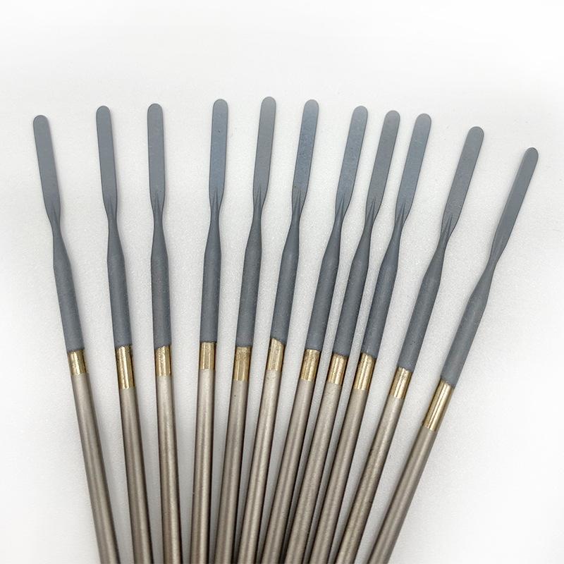 广东承接五金件模具件喷涂加工五金件模具件喷涂加工厂家