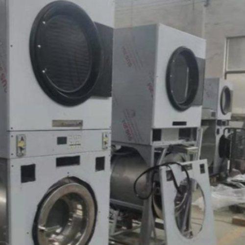 毛巾洗涤机械设备报价 工业洗涤机械设备 上海金智洗涤设备