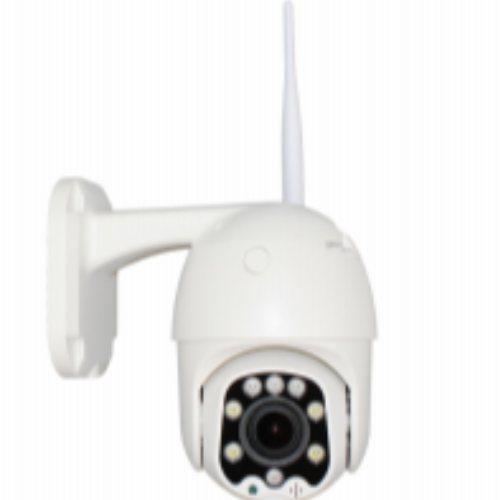 智能球型摄像机无线智能球机销售