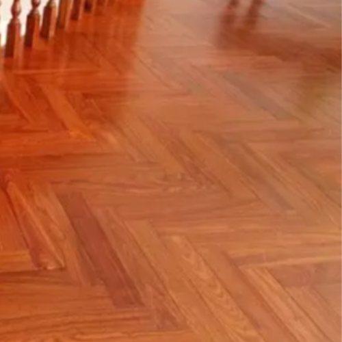 运风 纯实木地板好橡木地板批发