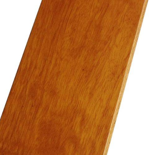 木地板 实木橡木地板板材 多层实木橡木地板批发 运风