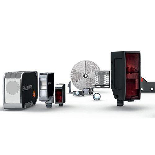 超声波传感器 达炫贸易 红外温度传感器厂商 数字传感器公司