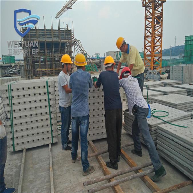 天津混凝土濾板品牌,水泥濾板
