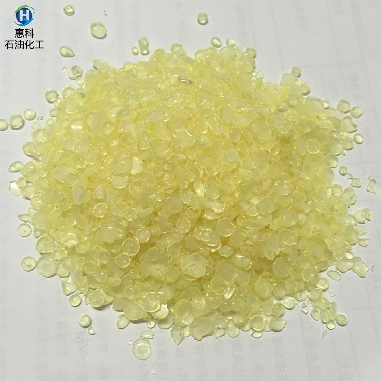 胶粘剂用DCPD加氢石油树脂批发