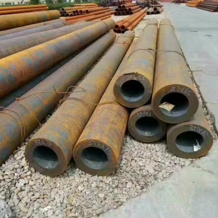 山东合金钢管电话 专业合金钢管联系方式 润豪