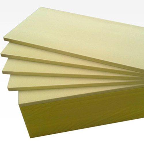保温隔热挤塑板厂 保温隔热挤塑板报价 合肥名源 挤塑板生产厂