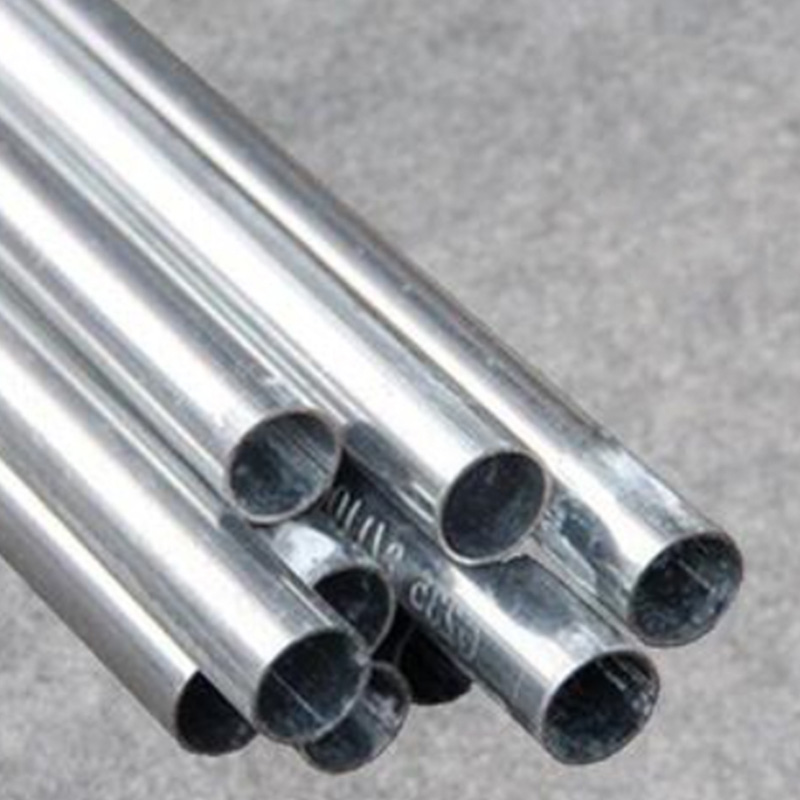 广西金属穿线管穿线管