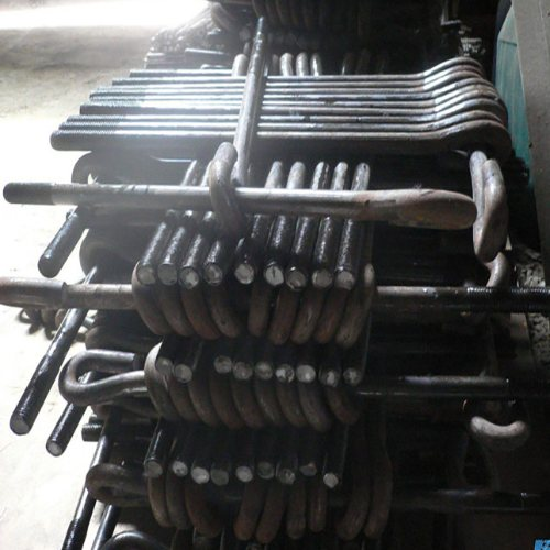 国标地脚栓报价 地脚栓报价 金商紧固件 固定地脚栓