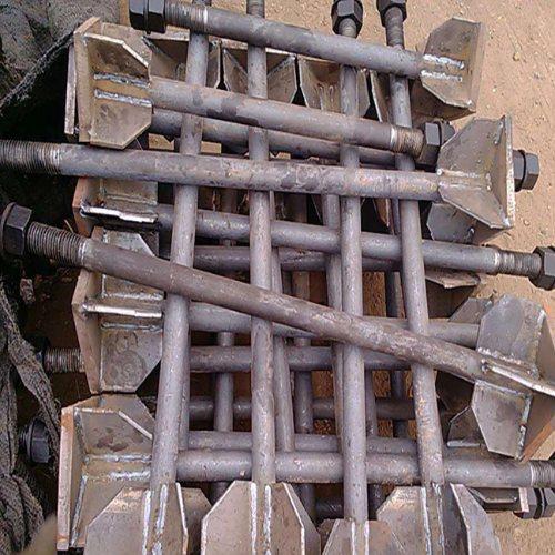 地脚栓批发 金商紧固件 固定地脚栓厂 调节地脚栓